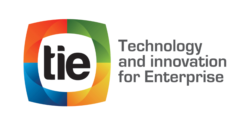 Technology & Innovation For Enterprise